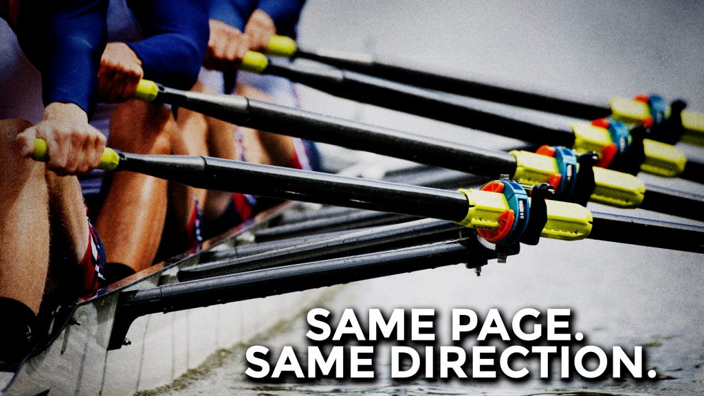 Same-page.-Same-direction.-1920x1080 (1)