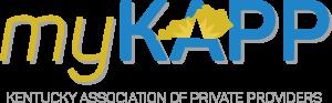 kapp-logo