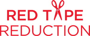 red-tape-reduction-logo