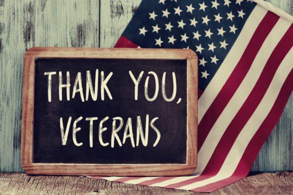 veterans-day-cincinnati-600x400